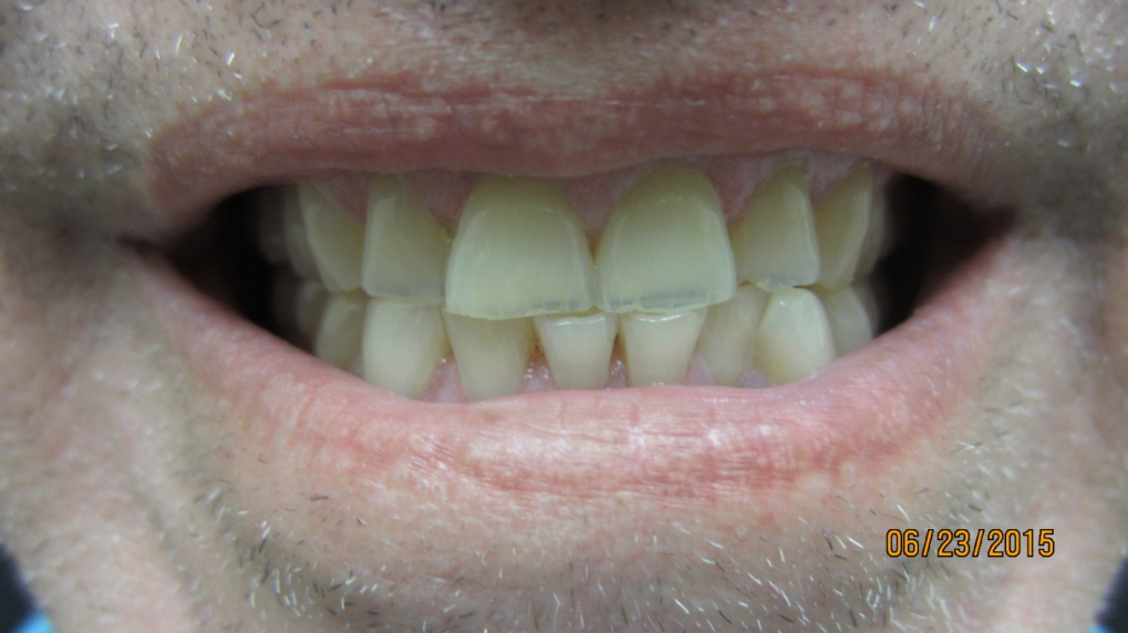Vatan Dental Group before