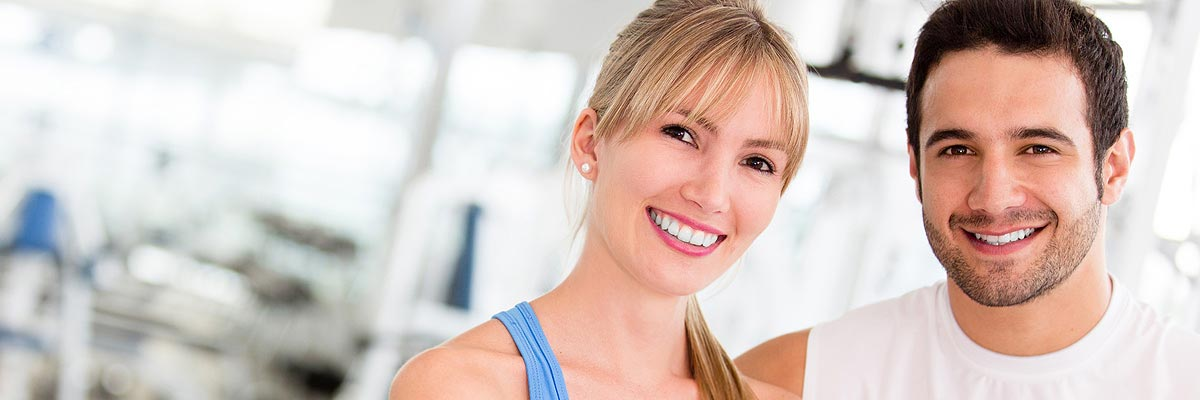 Los Angeles Am I a Candidate for Dental Implants