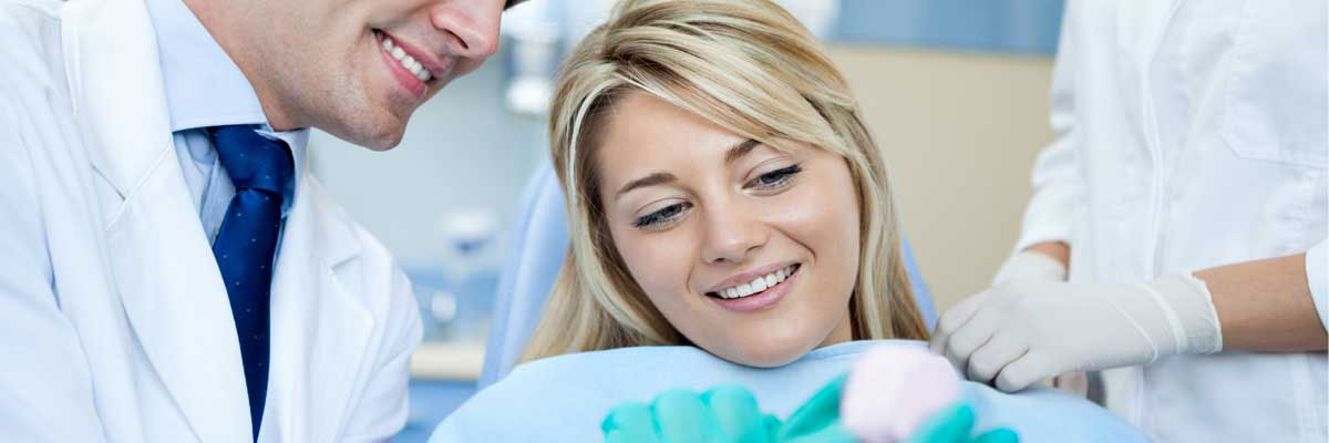 Los Angeles Preventative Dental Care